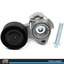 NEW Belt Tensioner for BMW 128 323 325 328 330 525 528 530 X3 X5 Z4 11287530314