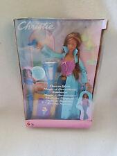 SAMMLUNGSAUFLÖSUNG 3!! Barbie, Charm Girls - Christie NRFB