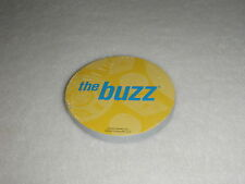 BUZZ CARDS Game Piece For The Scene IT? The Premier Movie Board Game NEW SEALED