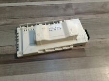 Siemens Bosch Spülmaschine Original Elektronik EPG 60612  9000 588 493