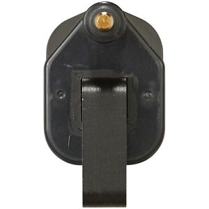 Ignition Coil Spectra C-586