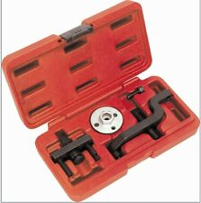Water Pump Removal Kit VW 2.5Tdi Pd Install Clamp Work Tools Pulley Set P373816