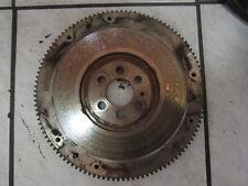 Alfa Romeo 147 1.6 16V Schwungrad Schwungscheibe