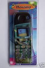 Frontcover für Nokia 5110 Grashüpfer