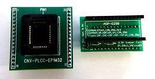 ADP-029 PLCC32-DIP32-DIP28 ZIF adapter