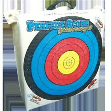 Archery Target Field Point Bag Crossbow 2 Sides Compound Bow Arrow Weatherproof