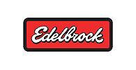 EDELBROCK R08579B Kawasaki Renegade Rear Brake Line Kit 00-05 ZX-12r Ninja