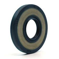 Oil Seal for HUSQVARNA 455, 460, 465 Rancher - JONSERED CS2255 [#503261901]