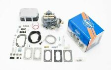 EMPI 38M Carburetor Perform Kit Manual Choke Fits Toyota 69-87 Land Cruiser F/2F
