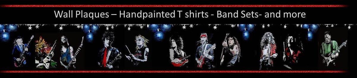 Guitar-and-Rock-Legends