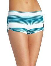 ROXY Swimwear for Women