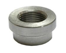 Lambdasonde Einschweißgewinde Stahl // Gewinde Ring Lambda Sonde Mutter