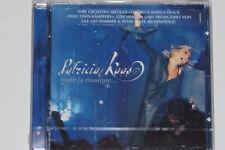 PATRICIA KAAS -Toute La Musique...- CD NEU, OVP