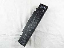 9 Cell Laptop Battery for Samsung AA-PB9NC6W/E AA-PB9NC5B AA-PB9NC6B AA-PB9NC6W