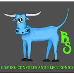 bs-gaming-consoles-electronics