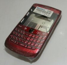 Replacement Housing Case Shell With Keypad For Blackberry 9700 Bold