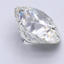 EXQUISITE GIA certified Loose Diamond VS1 F ROUND 2 .6kt with FREE 14ct SETTING.