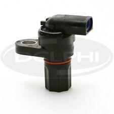 ABS Wheel Speed Sensor Rear Delphi SS10311