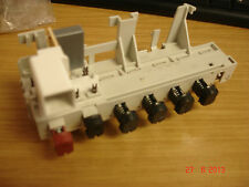 Bosch Switch Selector - 096468