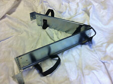 Dell Rack Mount 2-arm Hinged Cable Carrier - 8.5cm wide