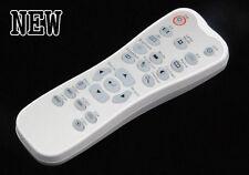 NEW Remote Control For OPtoma HD20 HD21 HD23 HD200 HD230 HD67 HD600X #D2226 LV