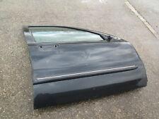 Porta anteriore destra Lancia Lybra dal 1999 al 2006  [2080.18]