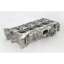 NEU Zylinderkopf mit Ventile Ford 2.0 TDCI EcoBlue 16V 2286756
