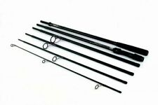 Carbon Fibre All Freshwater Fishing Rods 6 Pieces