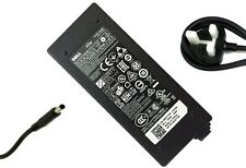 Genuine dell inspiron 14 3000 series (3452) 492-bbsc chargeur adaptateur ac