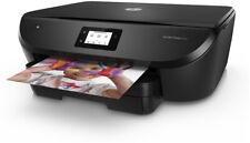 HP ENVY Photo 6230 All-in-One 3in1 Multifunktionsdrucker 256MB RAM BRANDNEU
