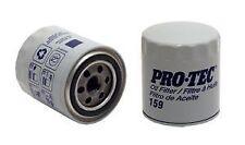 Oil Filter 159 Pro-Tec