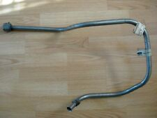 NOS 1980 Ford Fairmont Exhaust Air Emission Tube EOBZ-9B480-E OEM