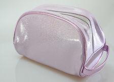 Jafra Kosmetiktasche Cosmetic Bag