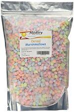 Medley Hills Farm Dehydrated Cereal Marshmallows 1 lb