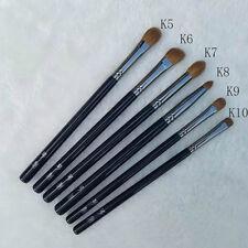 Sokouhou Goat Hair Synthetic Makeup Brushes Kit 6pcs Professional Eye Brushes