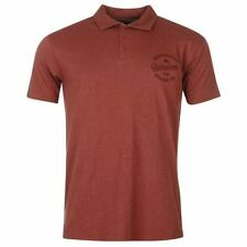 Quiksilver Long Sleeve T-Shirts for Men