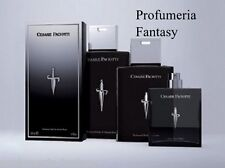 Cesare Paciotti profumi for Him Perfumed Body Emulsion ml.200 6.8 fl.oz homme