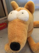 Ratbert From The Dilbert Comic Plush With Box