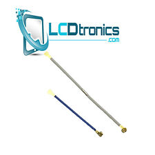 Replacement Samsung Galaxy Note 8 Antenna Wires