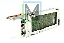 303-081-105B 303-081-105 Emc Vnx 10Gbe iScsi 2-Port Io Optical Adapter