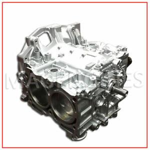 SHORT ENGINE SUBARU EJ25 FOR IMPREZA WRX LEGACY FORESTER 2.5 LTR 2001-07