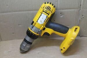DeWALT XPR Cordless Drill (UNTESTED)