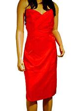 Grace Karin Satin Party Dresses for Women