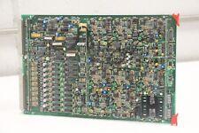 VideoTek PD-170 REV D Prodigy Video Switch Module Board