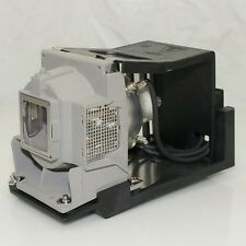 Lamp for Use in Projector TOSHIBA TLPLW23 TDP-T360 TDP-T420 TDP-TW420/T360U