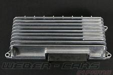 Original Audi A5 S5 8T 8F A4 S4 8K Verstärker AKTIV Soundsystem 8T0035223AH