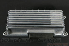 Orig Audi a5 s5 8t 8f a4 s4 8k b8 Amplificatore Attivo Soundsystem 8t0035223ah