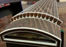 6 Ft. 13-String Concert Grade Japanese Koto Musical Instrument
