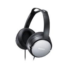 Écouteurs fermés Sony audio et hi-fi