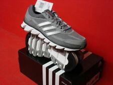 official photos 9d580 58059 adidas Euro Size 45 Shoes for Men